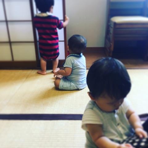 【モニター募集】パーソナルヨガクラス始めます!